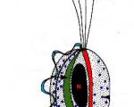 Трихомониаза